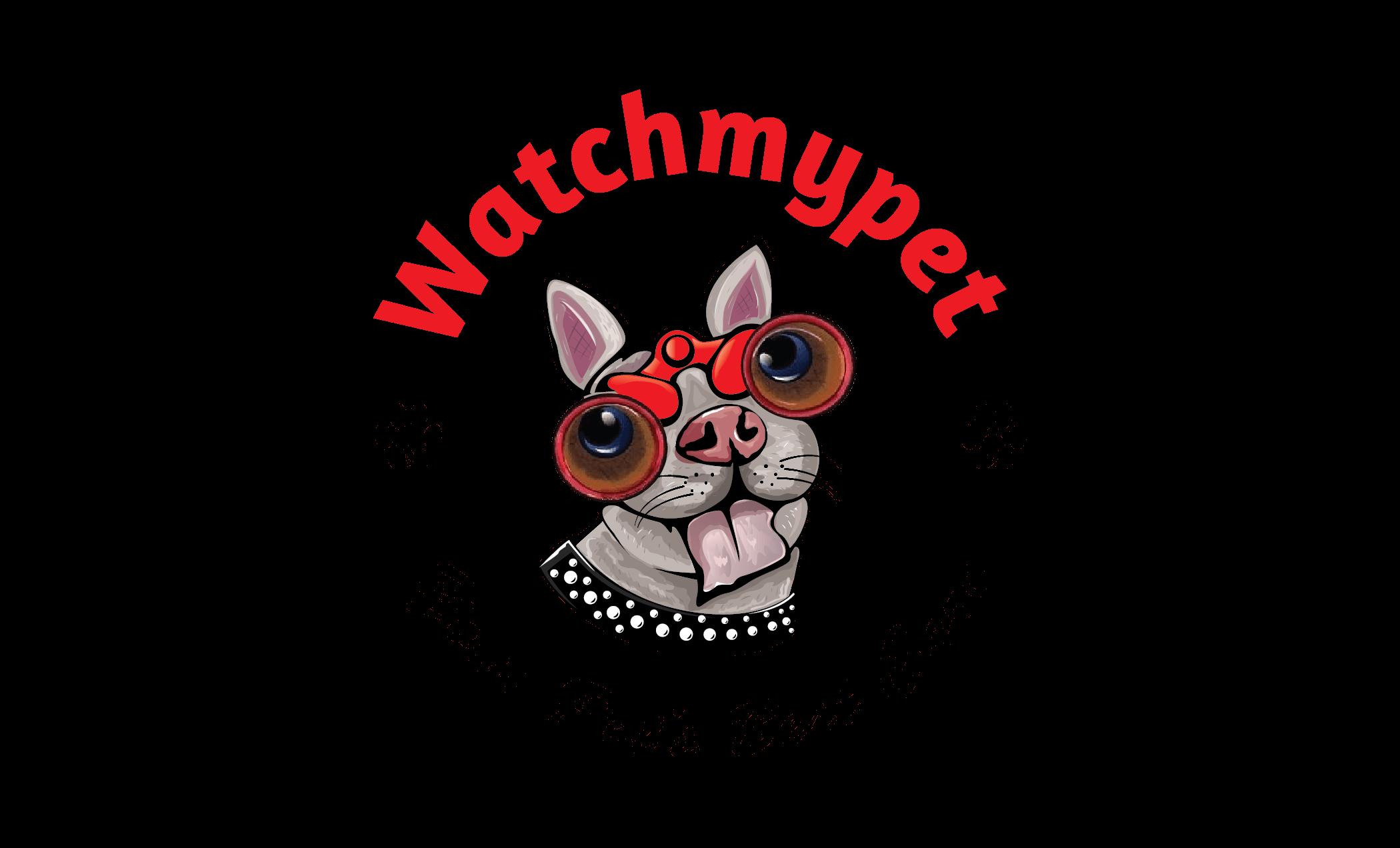 Watchmypet